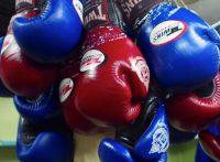 この画像は、サイトの記事「ボクシング KO 井上尚弥 ネットや口コミで話題 YouTube注目無料視聴動画ご紹介!」のイメージ写真画像として利用しています。