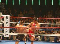 この画像は、サイトの記事「ボクシング 魔裟斗 ネットや口コミで話題 YouTube注目無料視聴動画ご紹介!」のイメージ写真画像として利用しています。