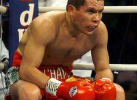 この画像は、サイトの記事「ボクシング チャベス ネットや口コミで話題 YouTube注目無料視聴動画ご紹介!」のイメージ写真画像として利用しています。