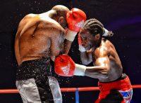 この画像は、サイトの記事「ボクシング KO ボディ ネットや口コミで話題 YouTube注目無料視聴動画ご紹介!」のイメージ写真画像として利用しています。