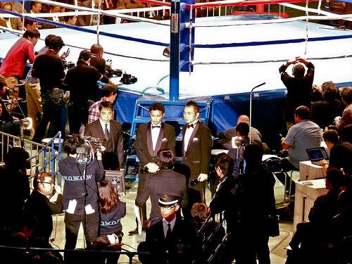 この画像は、サイトの記事「ボクシング 渡辺二郎 ネットや口コミで話題 YouTube注目無料視聴動画ご紹介!」のイメージ写真画像として利用しています。