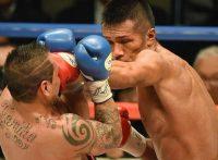 この画像は、サイトの記事「ボクシング 内山高志 ネットや口コミで話題 YouTube注目無料視聴動画ご紹介!」のイメージ写真画像として利用しています。