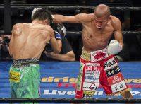 この画像は、サイトの記事「ボクシング 亀田興毅 ネットや口コミで話題 YouTube注目無料視聴動画ご紹介!」のイメージ写真画像として利用しています。