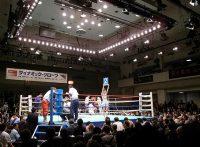 この画像は、サイトの記事「ボクシング 吉野弘幸 ネットや口コミで話題 YouTube注目無料視聴動画ご紹介!」のイメージ写真画像として利用しています。