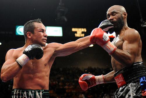 この画像は、サイトの記事「ボクシング ファン・マヌエル・マルケス ネットや口コミで話題 YouTube注目無料視聴動画ご紹介!」のイメージ写真画像として利用しています。