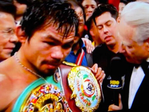 この画像は、サイトの記事「ボクシング 高山勝成 ネットや口コミで話題 YouTube注目無料視聴動画ご紹介!」のイメージ写真画像として利用しています。