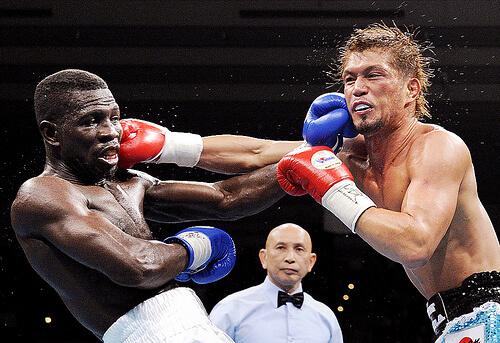 この画像は、サイトの記事「ボクシング 石田順裕 ネットや口コミで話題 YouTube注目無料視聴動画ご紹介!」のイメージ写真画像として利用しています。