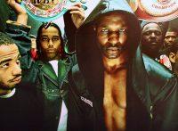この画像は、サイトの記事「ボクシング バーナード・ホプキンス ネットや口コミで話題 YouTube注目無料視聴動画ご紹介!」のイメージ写真画像として利用しています。