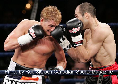 この画像は、サイトの記事「ボクシング 田口良一 ネットや口コミで話題 YouTube注目無料視聴動画ご紹介!」のイメージ写真画像として利用しています。