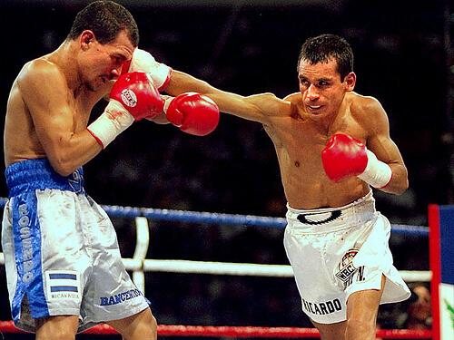 この画像は、サイトの記事「ボクシング リカルド・ロペス ネットや口コミで話題 YouTube注目無料視聴動画ご紹介!」のイメージ写真画像として利用しています。