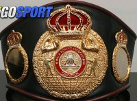 この画像は、サイトの記事「ボクシング 鬼塚勝也 ネットや口コミで話題 YouTube注目無料視聴動画ご紹介!」のイメージ写真画像として利用しています。