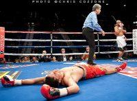 この画像は、サイトの記事「ボクシング KO 山中慎介 ネットや口コミで話題 YouTube注目無料視聴動画ご紹介!」のイメージ写真画像として利用しています。