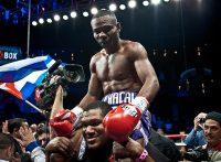 この画像は、サイトの記事「ボクシング ギレルモ・リゴンドー ネットや口コミで話題 YouTube注目無料視聴動画ご紹介!」のイメージ写真画像として利用しています。