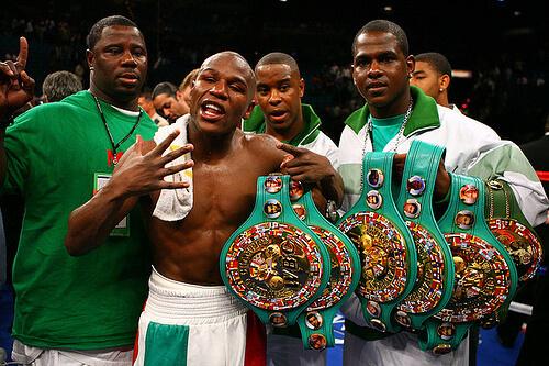 この画像は、サイトの記事「ボクシング フロイド・メイウェザー・ジュニア ネットや口コミで話題 YouTube注目無料視聴動画ご紹介!」のイメージ写真画像として利用しています。