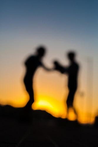 この画像は、サイトの記事「ボクシング 世界戦 長谷川 ネットや口コミで話題 YouTube注目無料視聴動画ご紹介!」のイメージ写真画像として利用しています。