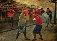 この画像は、サイトの記事「ボクシング トレーニング ミット ネットや口コミで話題 YouTube注目無料視聴動画ご紹介!」のイメージ写真画像として利用しています。