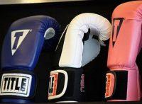 この画像は、サイトの記事「ボクシング トレーニング 初心者 ネットや口コミで話題 YouTube注目無料視聴動画ご紹介!」のイメージ写真画像として利用しています。