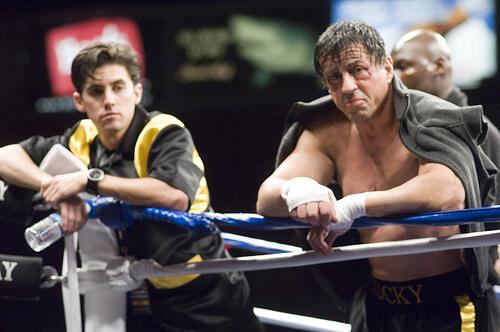 この画像は、サイトの記事「ボクシング トレーニング BGM ネットや口コミで話題 YouTube注目無料視聴動画ご紹介!」のイメージ写真画像として利用しています。