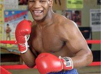 この画像は、サイトの記事「ボクシング 世界戦 ヘビー級 ネットや口コミで話題 YouTube注目無料視聴動画ご紹介!」のイメージ写真画像として利用しています。