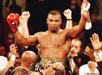 この画像は、サイトの記事「ボクシング 世界戦 KO ネットや口コミで話題 YouTube注目無料視聴動画ご紹介!」のイメージ写真画像として利用しています。