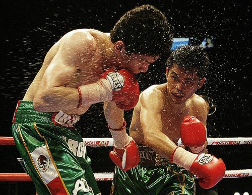 この画像は、サイトの記事「WBA世界ライトフライ級タイトルマッチ おすすめ ネットや口コミで話題 YouTube注目無料視聴動画ご紹介!」のイメージ写真画像として利用しています。