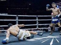 このイメージ画像は、このサイト記事「ワールドボクシングスーパーシリーズ バンタム おすすめ動画&人気YouTubeランキングまとめ!」のアイキャッチ画像として利用しています。