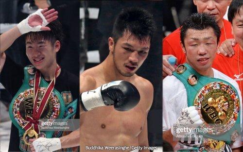 このイメージ画像は、このサイト記事「ボクシング世界戦 2019 おすすめ動画&人気YouTubeランキングまとめ!」のアイキャッチ画像として利用しています。